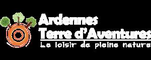 Logo ARDENNES TERRE AVENTURES
