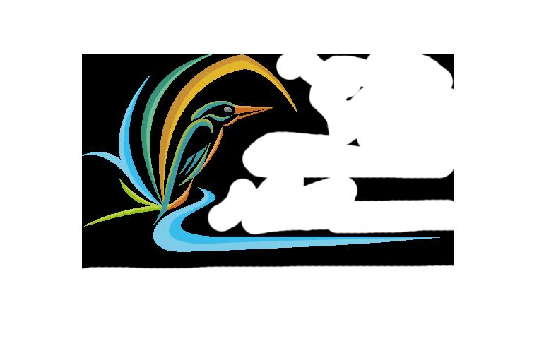 Logo vallées et plateau